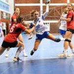 Kup EHF: Kraj za Bjelovar