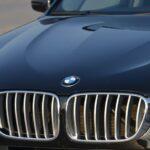 Pijan za volanom BMW-a skrivio sudar: 'Izgubio kontrolu nad vozilom'
