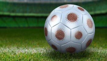 U 3. HNL samoizolacija više neće biti argument za odgodu utakmice