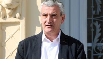 Gradonačelnik Mandić upozorava: U Karlovcu potrebno učiniti više radi sprječavanja zaraze