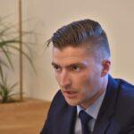 Daniel Rupić, novi ravnatelj Centra za socijalnu skrb Đurđevac: 'Uskoro ćemo pružati usluge koje dosad na ovom području nisu postojale'