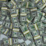 Greškom osvojio 2 milijuna dolara na lutriji