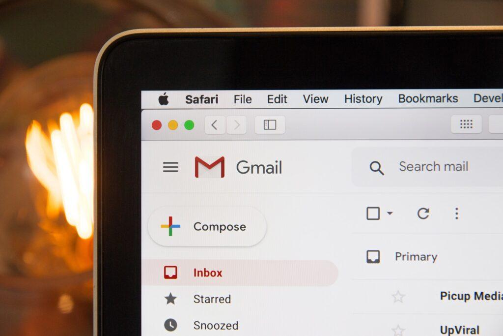 OPREZ Policija javlja o novim prijevarama e-mailom: 'Ne odgovarajte na takve poruke!'
