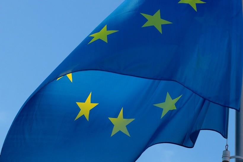 VLADAVINA ŽENA U novom sastavu Europskog gospodarsko-socijalnog odbora iz RH 6 žena i 3 muškaraca