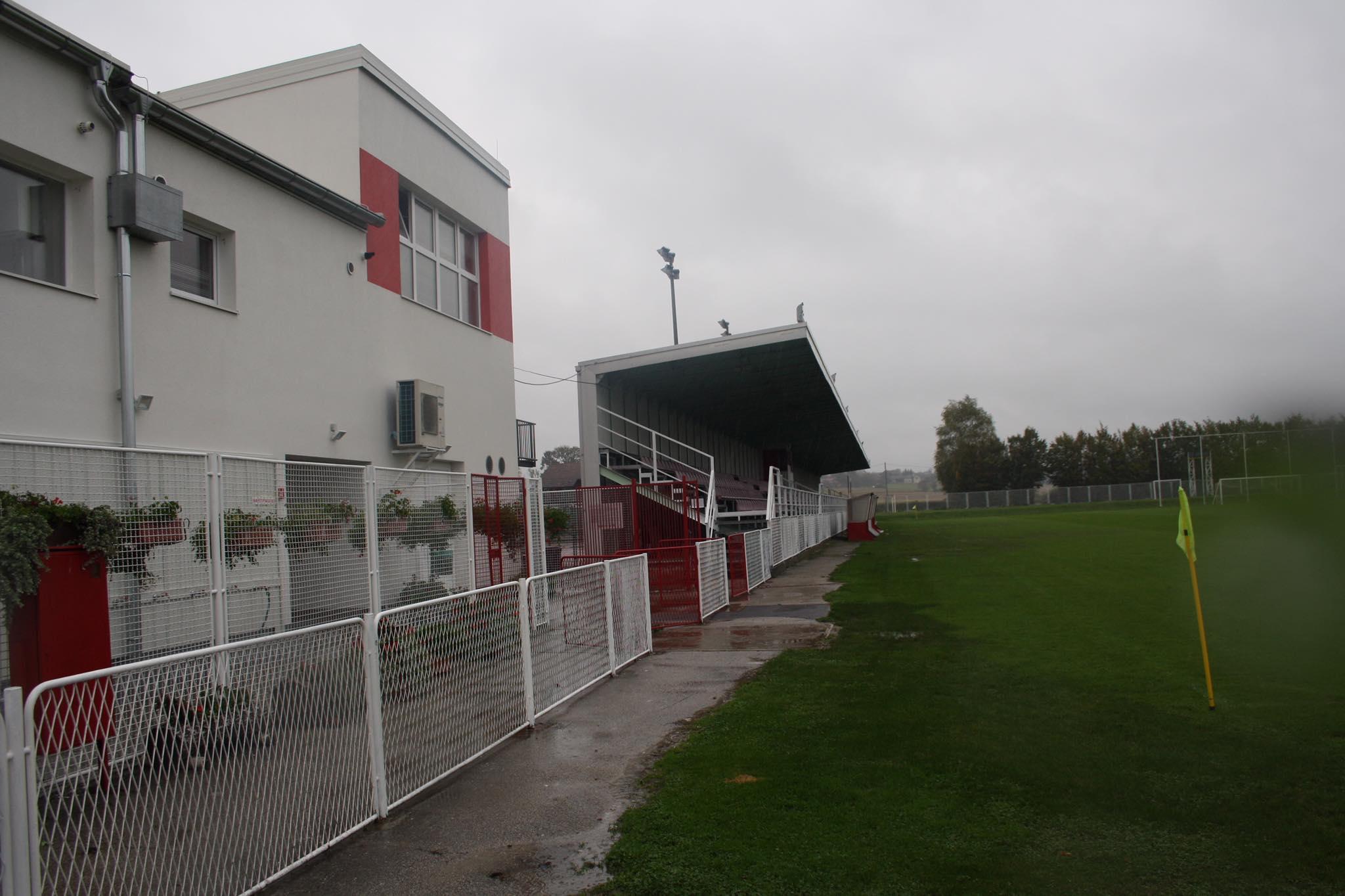 gradski stadion vrbovec2