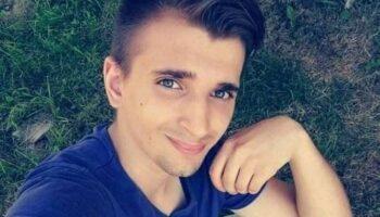Zavodnik iz Brda Cirkvenskog ostvario želju fanova: 'Baš si sladak'