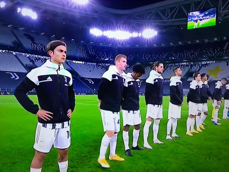 Pobjede Intera i Juventusa