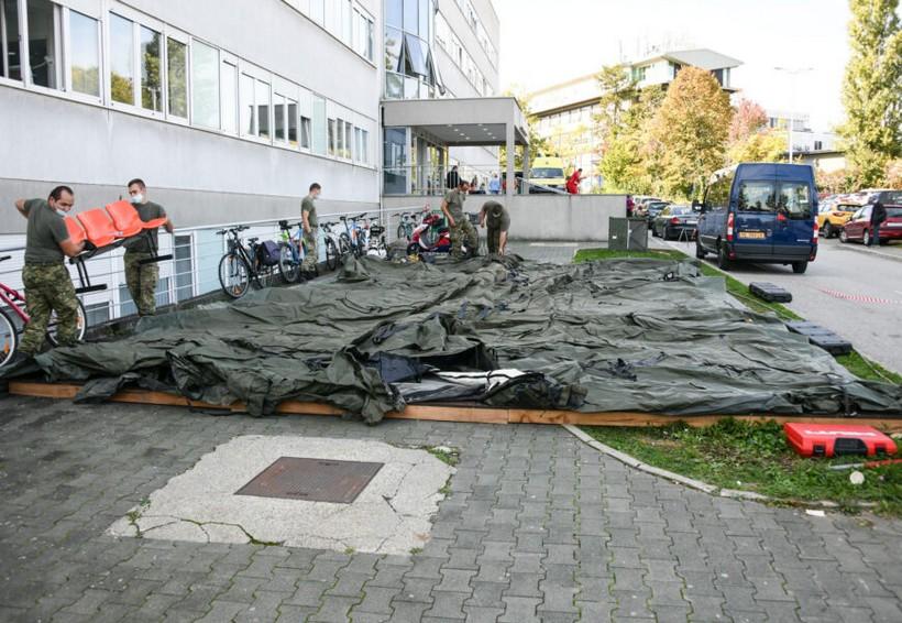 kbc zagreb morh šatori (1)