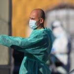U Karlovcu i Ogulinu bolnički se liječi 77 osoba oboljelih od covida-19