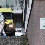 U Krapinsko-zagorskoj županiji 114 novoazaraženih, osam osoba umrlo