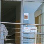 U Bjelovarsko-bilogorskoj županiji 64 novozaražene osobe koronavirusom