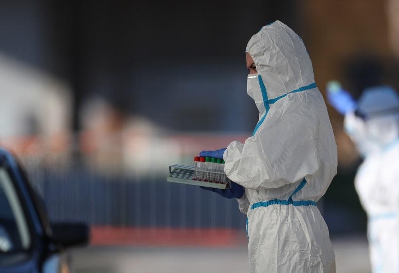 U Krapinsko-zagorskoj županiji umrle četiri osobe, 15 novozaraženih