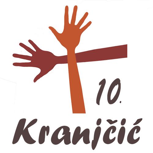 "Raspisan natječaj za jubilarni 10. ""Dječji Kranjčić"" 2020."