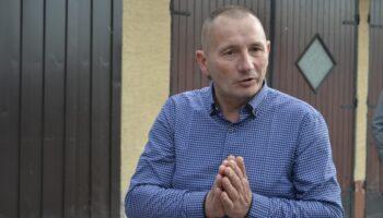 🎦 Marijan Hartman poručio ministrici: Telad dođe iz Rumunjske u Hrvatsku i nakon četiri mjeseca dobiva se poticaj