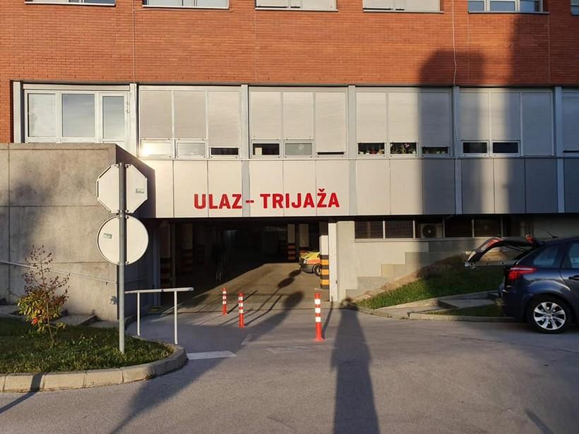 U Međimurskoj županiji 125 novih slučajeva zaraze koronavursom