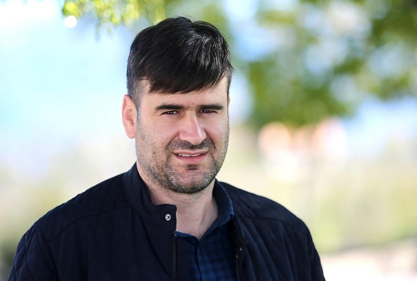 SDSS-ov Ognjen Vukmirović novi zamjenik šibenskog župana