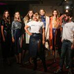 Održana modna revija brenda Duchess Snježane Mehun