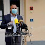 U Podravini i Prigorju deset novih slučaja bolesti COVID-19, jedna osoba preminula