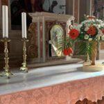 Župnik nakon provale u crkvu: Tužan sam i molim za onoga koji je to učinio