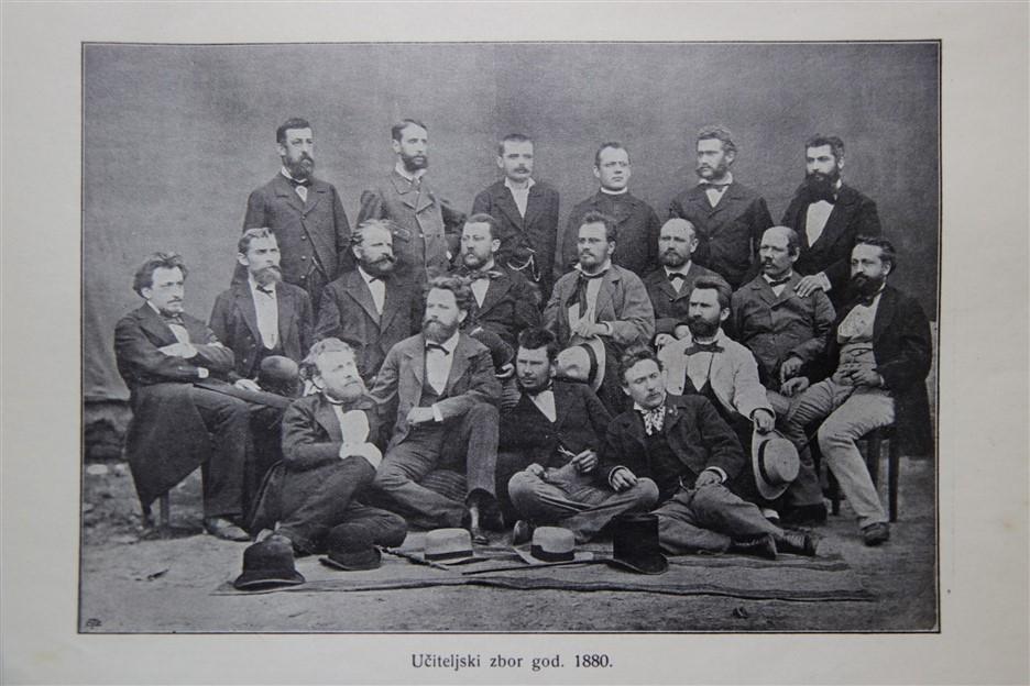 03-uciteljski-zbor-1880_resize