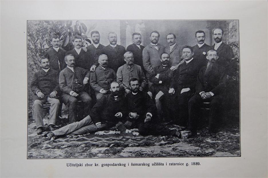 04-uciteljski-zbor-1889_resize