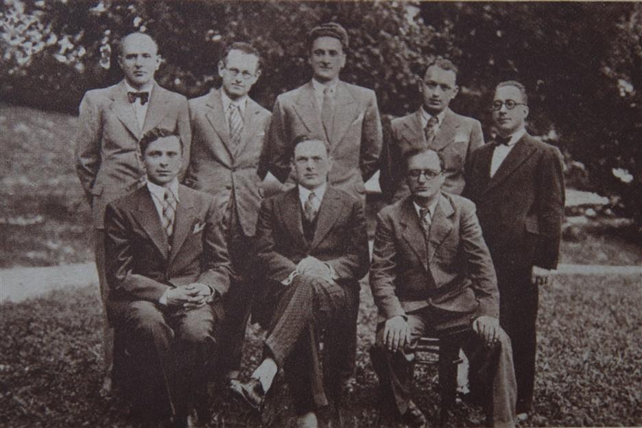 06-profesorski-zbor-1935_resize