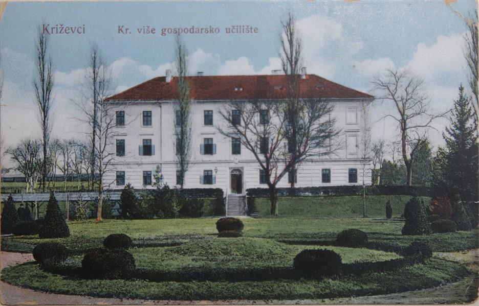 11-stara-zgrada-ucilista_resize