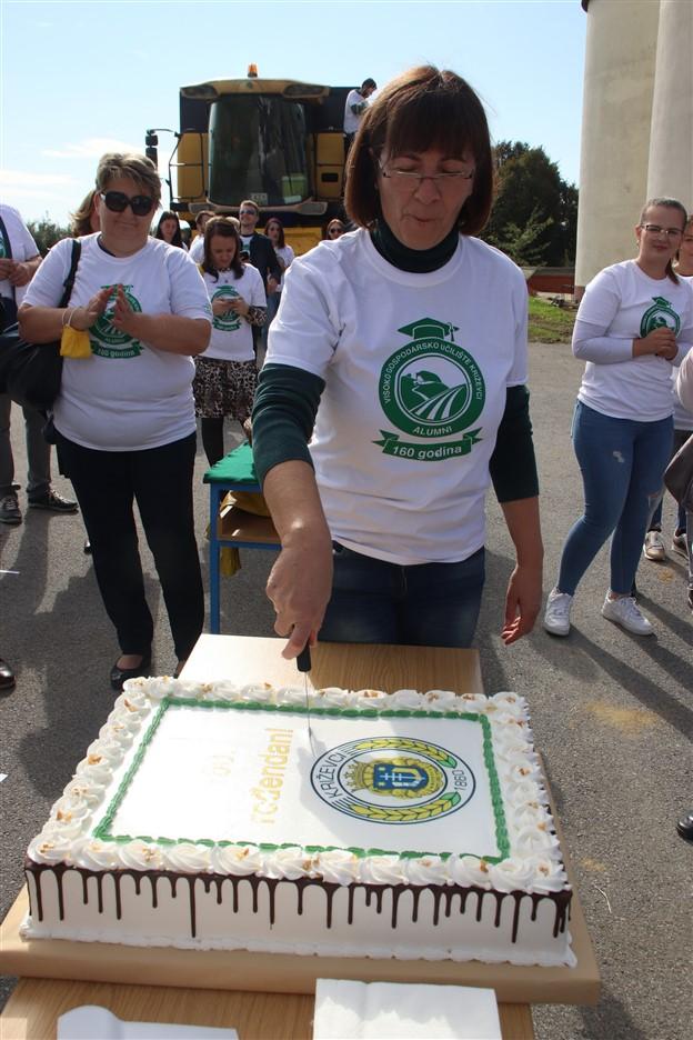 26-torta-160-godina_resize