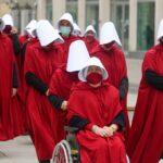 """Nevladine organizacije traže zaustavljanje """"pandemije nasilja nad ženama"""""""