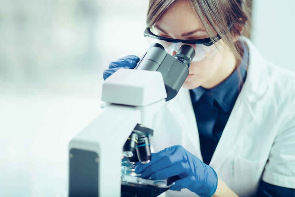 """Otvoren natječaj za prestižne stipendije Nacionalnog programa stipendiranja """"Za žene u znanosti"""""""