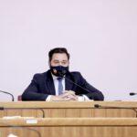 Hrvatski suverenisti protiv najavljenih metoda rješavanja rada na crno