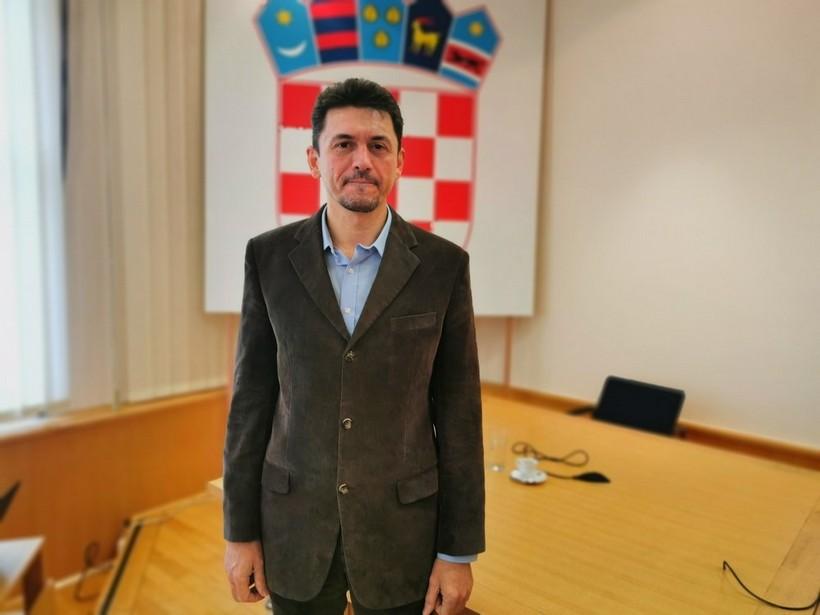 Mladen Beuk