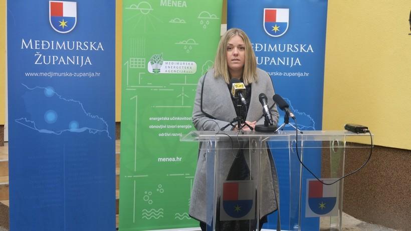 Obnovljena Osnovna škola Goričan (10)