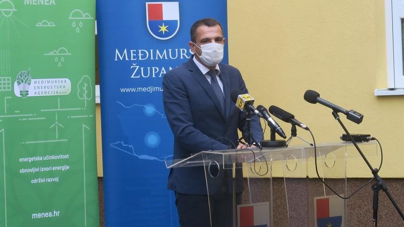 Obnovljena Osnovna škola Goričan (12)