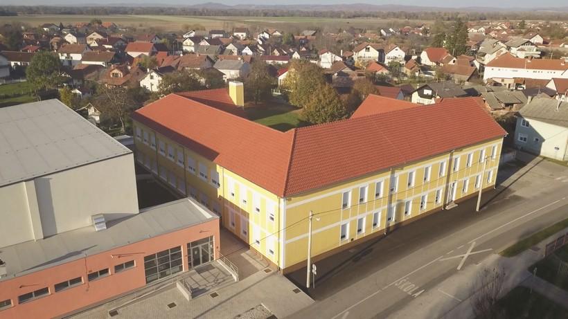 Obnovljena Osnovna škola Goričan (13)