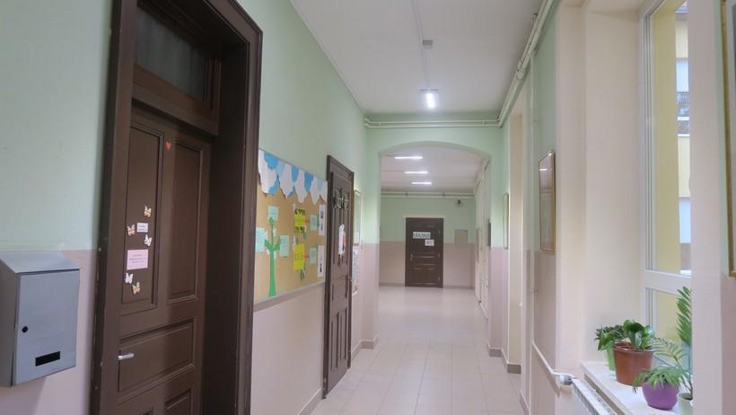 Obnovljena Osnovna škola Goričan (4)