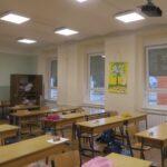 Svaka županija samostalno će odlučivati o povratku učenika u učionice