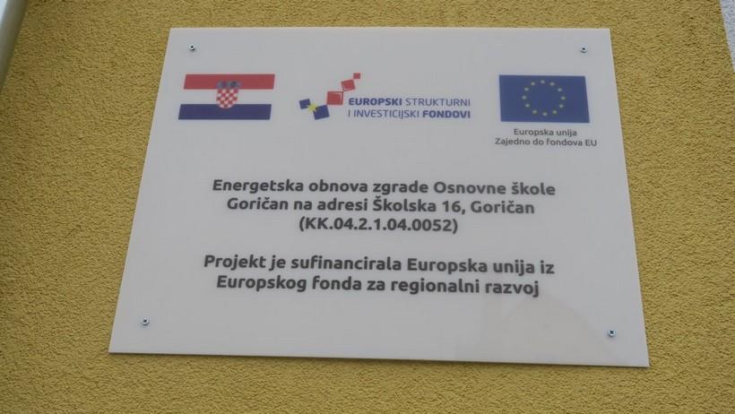 Obnovljena Osnovna škola Goričan (8)