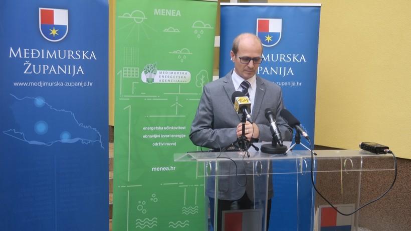 Obnovljena Osnovna škola Goričan (9)