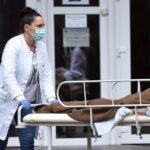 U Hrvatskoj opet gotovo 4000 novozaraženih u 24 sata