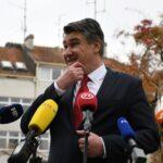 Milanović se spreman javno cijepiti kako bi ukazao na važnost cijepljenja