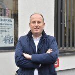 Tomislav Žulj: 'Usprkos korona krizi planiramo i dalje zapošljavati ljude te širiti postojeće poslovanje'