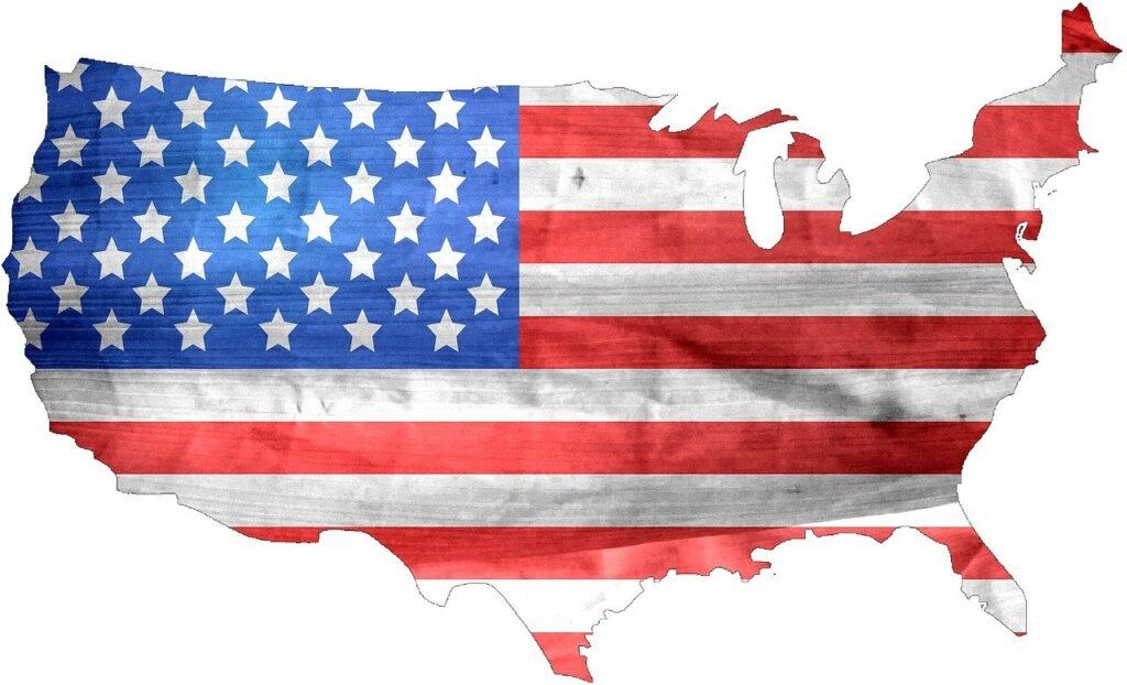 Joe Biden izabran za američkog predsjednika