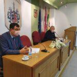 Rekordan broj novooboljelih u Bjelovarsko-bilogorskoj županiji