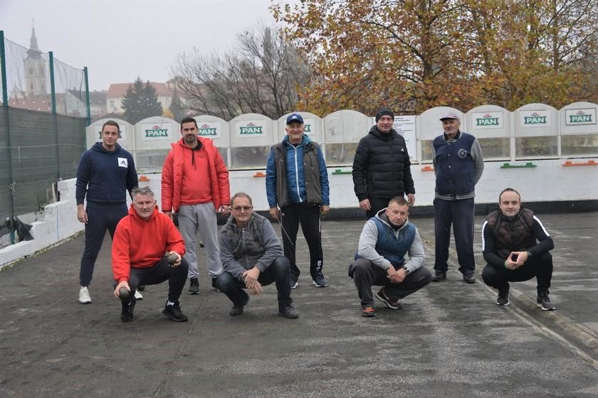 🎦 BOĆANJE Gudić i Picig osvojili Križevce, Brujić i Aleksovski slavili u revijalnom turniru