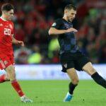 Rangers u četvrtfinalu, pogodak i asistencija Barišića