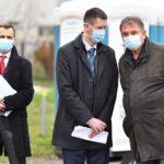 Varaždinska županija broji 301 novozaraženog, troje umrlih
