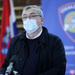 Capak: 'Ne planiramo ući u razgovore s ruskim i kineskim proizvođačima cjepiva'