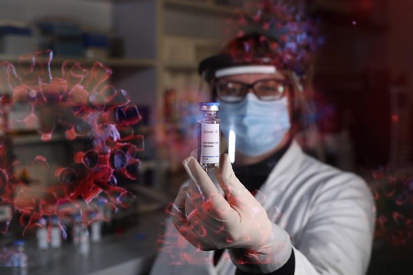 WHO: Britanska varijanta koronavirusa potvrđena u 50 zemalja