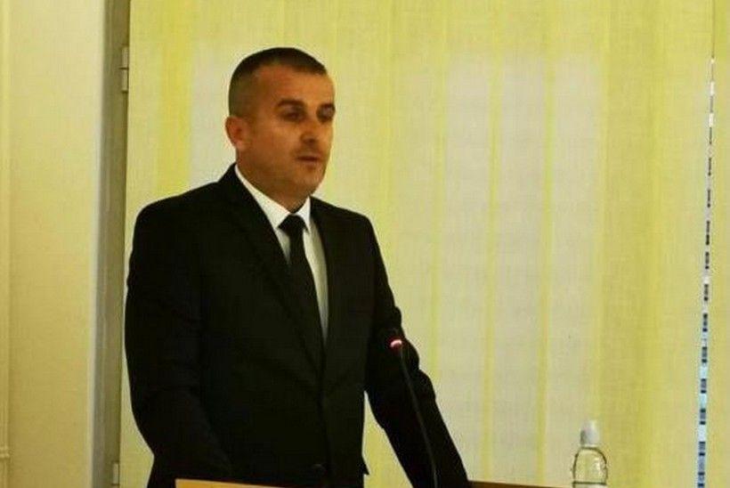 Domovinski pokret optužuje HDZ-ova ministra: 'Opstruira se registracija novoosnovanih mjesnih, općinskih i gradskih ogranaka DP-a'